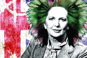 thatcher-punk-460-300x200