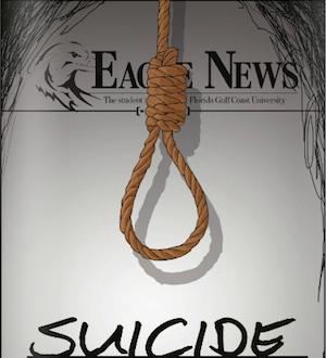300-4-suicide