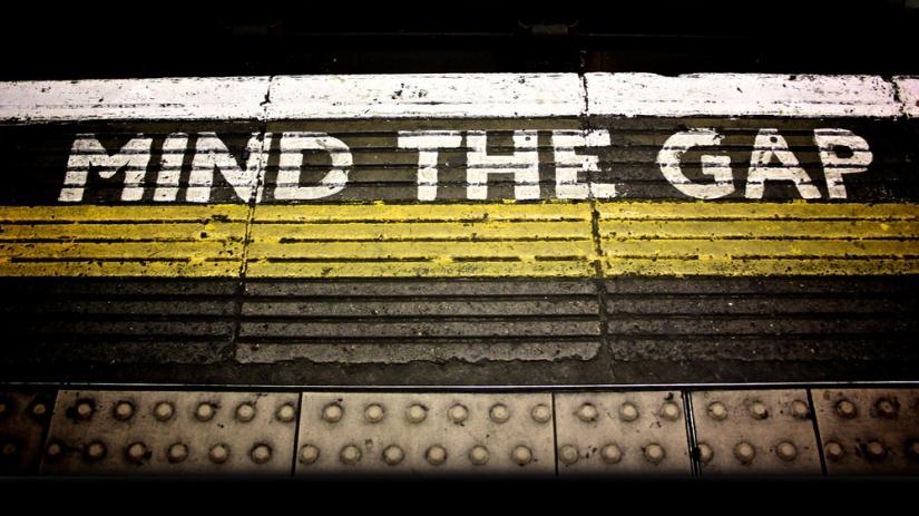 Mind-the-Gap-no-date-1000x562