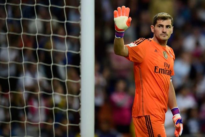 Triste-despedida-para-Iker-Casillas
